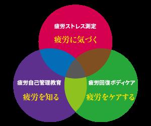 sidejoubukoukoku-01